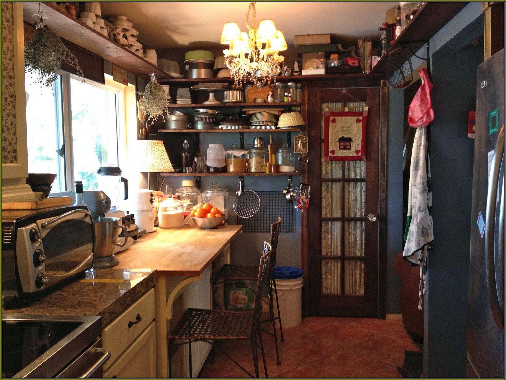 pre assembled kitchen cabinets home depot home design ideas kitchen ...