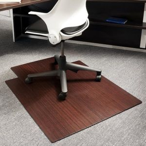 stylish desk chair mat http vidiov info pinterest chair mats
