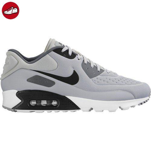 Herren Se GreyBlack 90 Nike Air Ultra BässeGrauWolf Max 3R54jLA