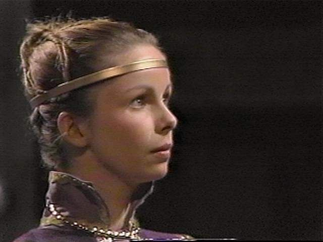 Lalla Ward (born 1951) naked (74 foto and video), Pussy, Fappening, Boobs, panties 2019