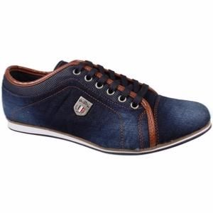 Derby Cuir anti-dérapage hommes chaussures tbwwbi