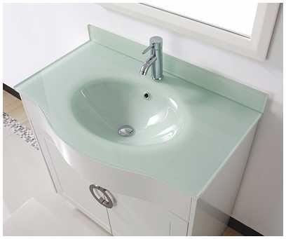 Molded Bathroom Sink And Countertop Http Www Designbabylon Interiors
