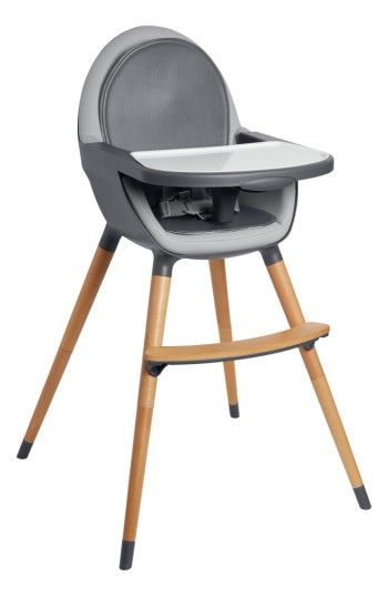 Superbe Skip Hop Tuo Convertible High Chair | Nordstrom   Modern High Chair