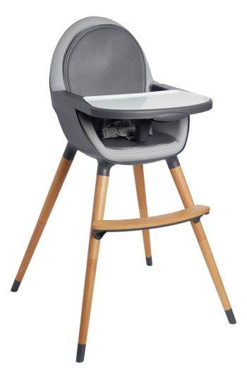 Superbe Skip Hop Tuo Convertible High Chair | Nordstrom   Modern High Chair