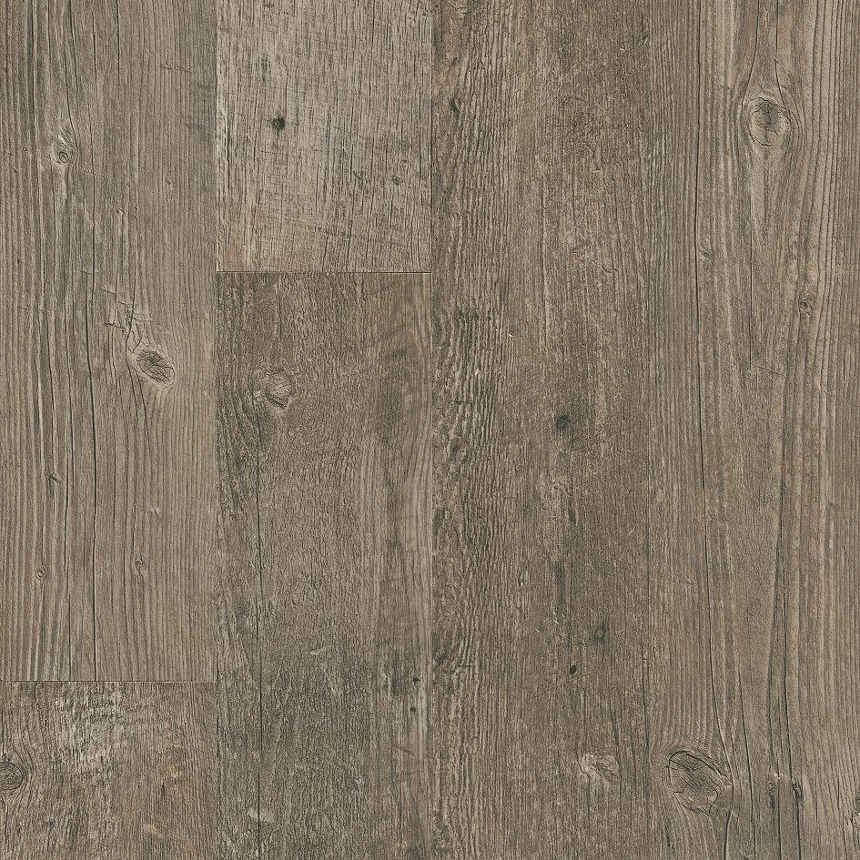 Rustic Harmony Armstrong flooring, Luxury vinyl plank