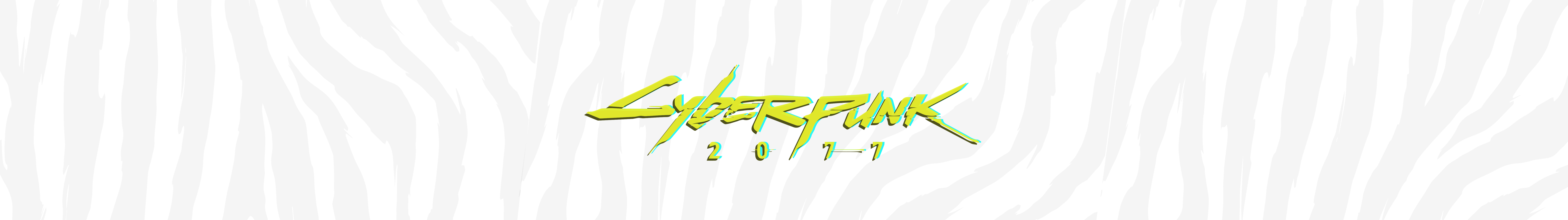 I Made These Cyberpunk 2077 Wallpapers Because I Couldnt Find Any