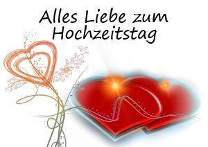Love You Von Kopf Tomaten Jahrestag Valentinstag Hochzeitstag