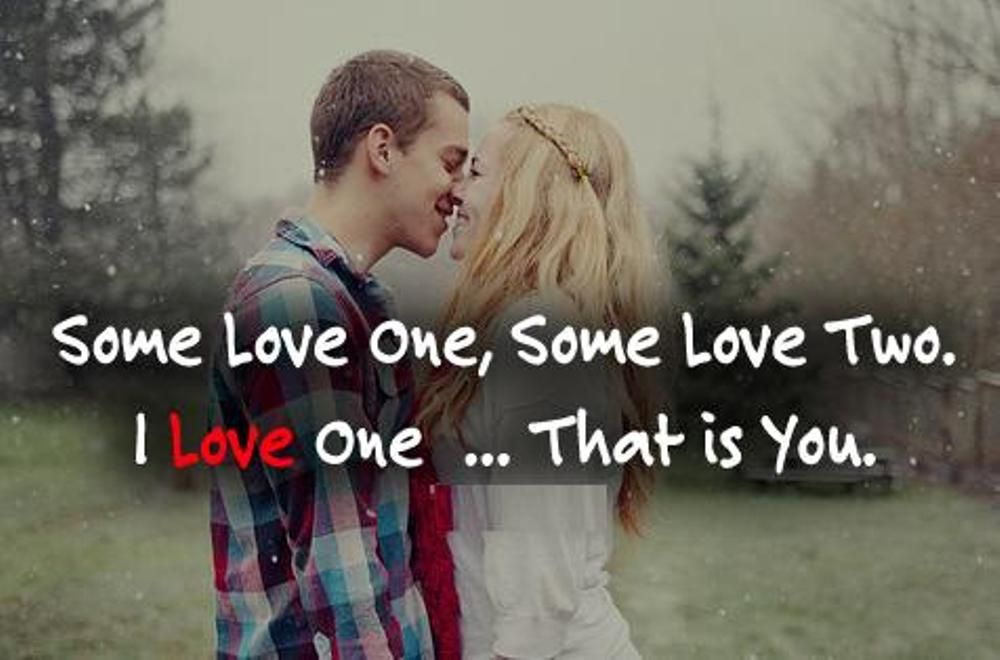 Love Quotes For Couples 10 Romantic Words To Share With Your Love Forever For Love And