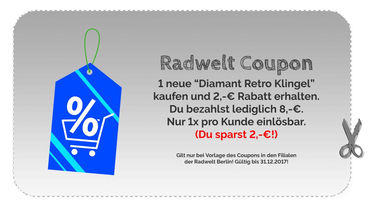 Neuer Radwelt Coupon Https Radwelt Berlin 5 Tipps Zur
