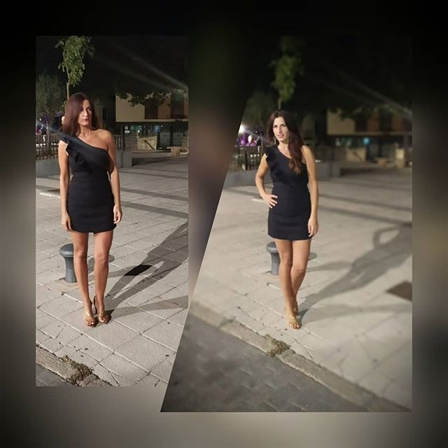 #aboutlastnight #style #stylist #ootd #outfitoftheday #zara #goodvibes #mood #always #enjoy  #aboutl...