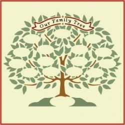 Family Tree Research Secrets