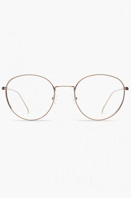 803cf985d0f8b7 Pin by Jessica on Fashion   Lunettes, Montures lunettes, Lunettes de ...
