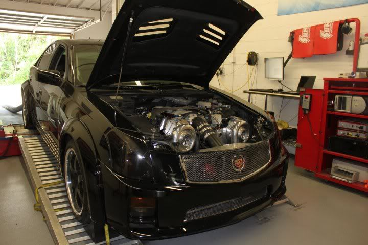 Twin Turbo 427 Lsx Rolling Only With The Best Lsx Pinterest