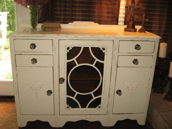 4 Corner piece Furniture Appliques / by ...