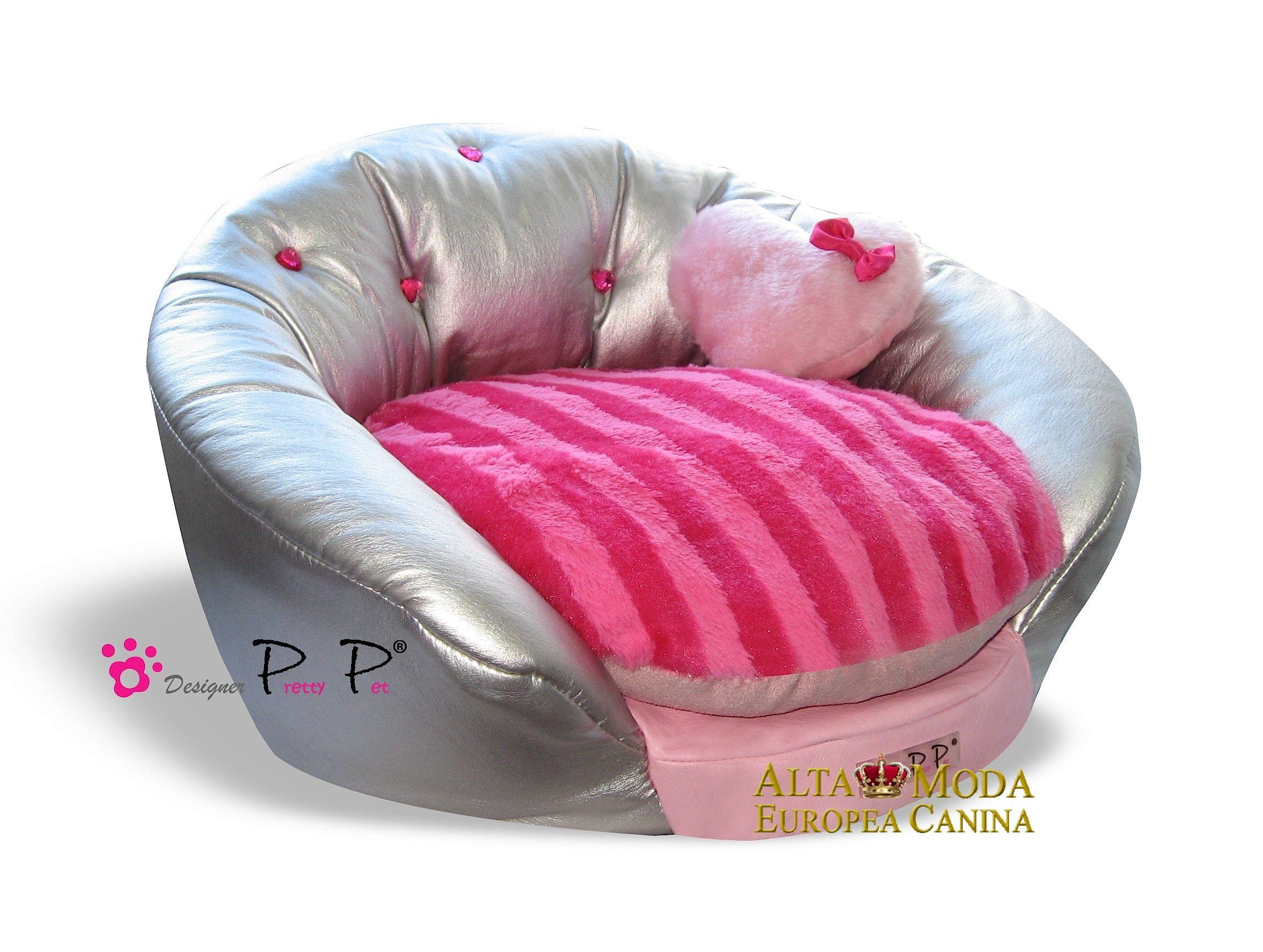 cama sofá