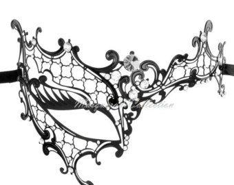 masquerade mask template patterns art pinterest patterns