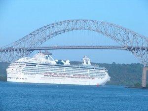 puente-americas-panama-crucero