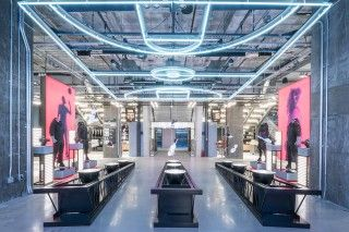 Here s a Look Inside adidas s New NYC Flagship Store  651406e1a1453