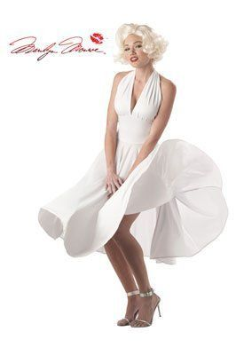 California Costumes Women's  Marilyn Costume,White,Medium California Costumes,http://www.amazon.com/dp/B000JL0OGK/ref=cm_sw_r_pi_dp_BPEvrbDC4B224896