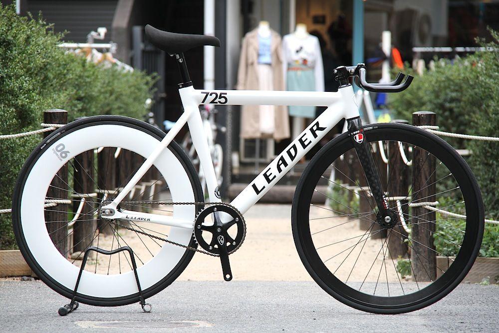 Cadre de Leader Bike | Bike | Pinterest | Escarabajo