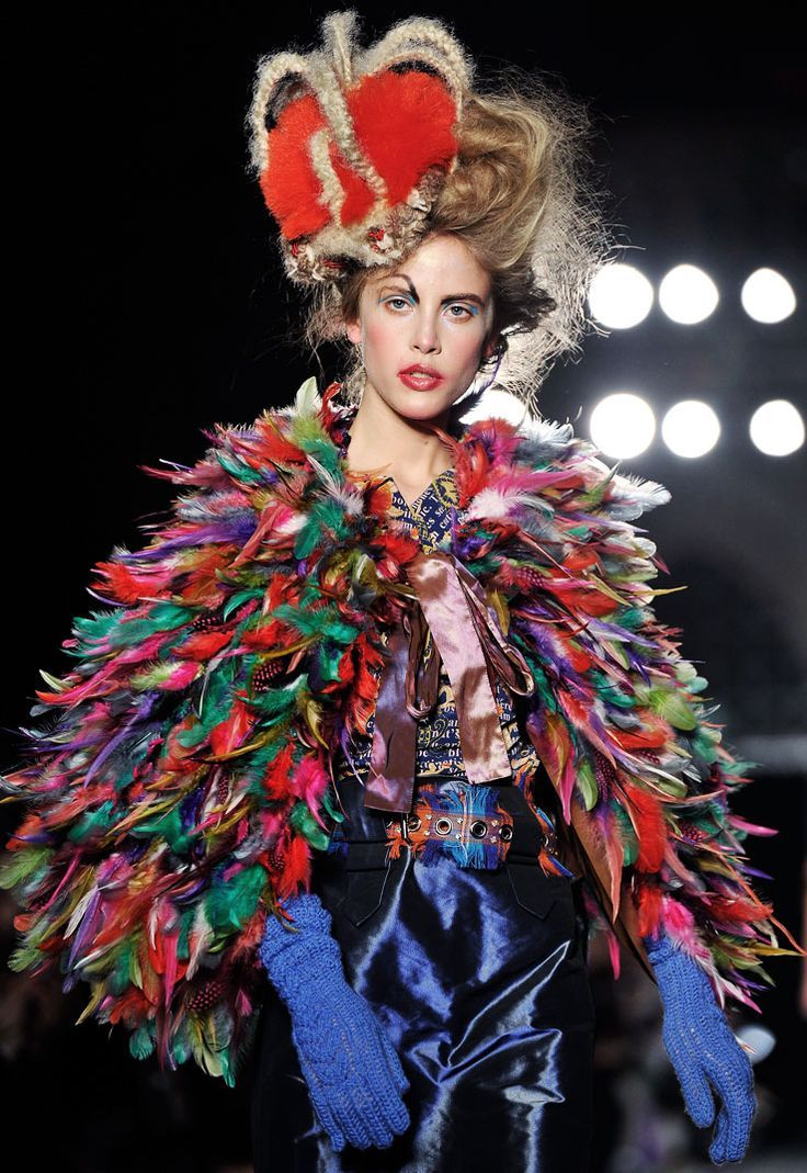 Vivienne Westwood Designs Google Search Vivienne Westwood Designs Vivienne Westwood Favorite Fashion Designer