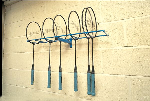 Image from http://www.sportalphauk.com/images/stories/equipment-storage/12.jpg.
