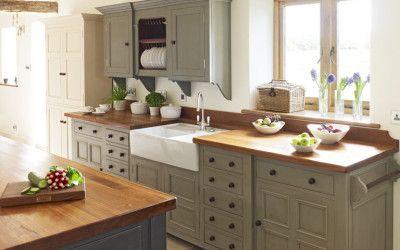 Kleine Landelijk Keuken : Kleine landelijke keuken sök på google keuken kitchen