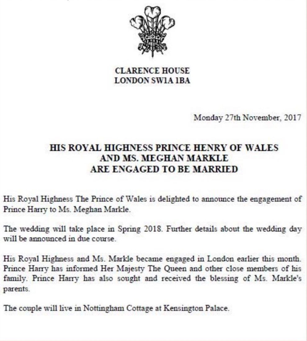 Sussex on Twitter  Harry and meghan, Prince harry and meghan