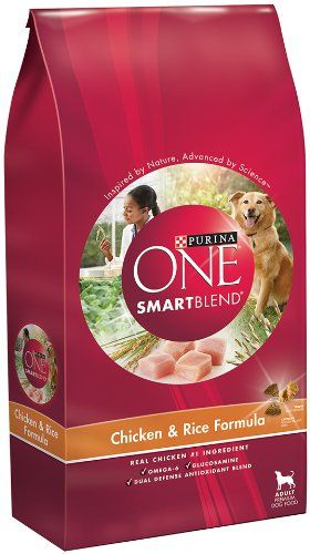 Purina One Dog Food Check This Awesome Product By Going
