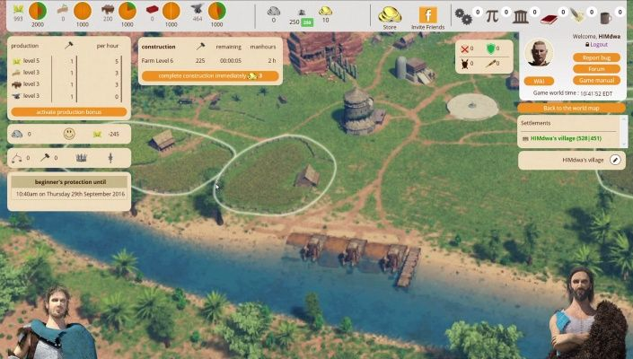 Erectus the game is a free to play strategy empire builder mmo erectus the game is a free to play strategy empire builder mmo game in a pre historic world that existed 130000 years ago gumiabroncs Choice Image