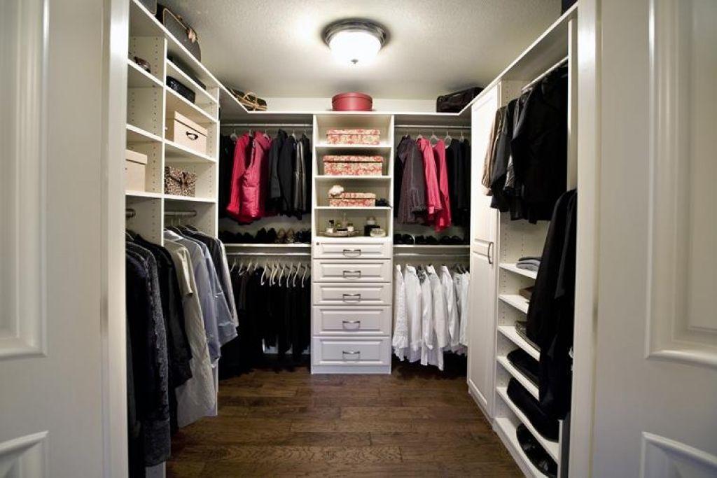 Master Closet Design Ideas Beautiful Bedroom Best