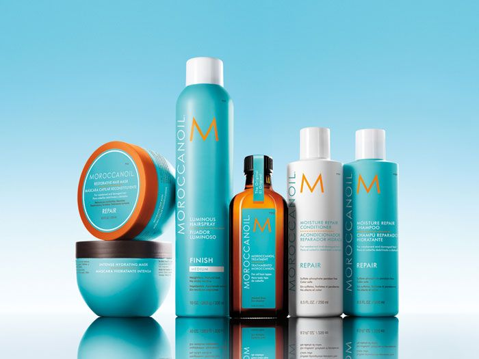 Moroccanoil Moroccan Oil Hair Moroccan Hair Products Moroccan Oil