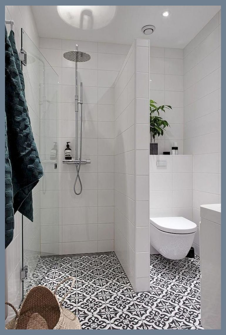 Transforming Small Bathrooms In Just 6 Easy Steps Small Bathroom Ideas Photo Gallery R In 2020 Small Bathroom Layout Small Bathroom Makeover Small Bathroom Remodel
