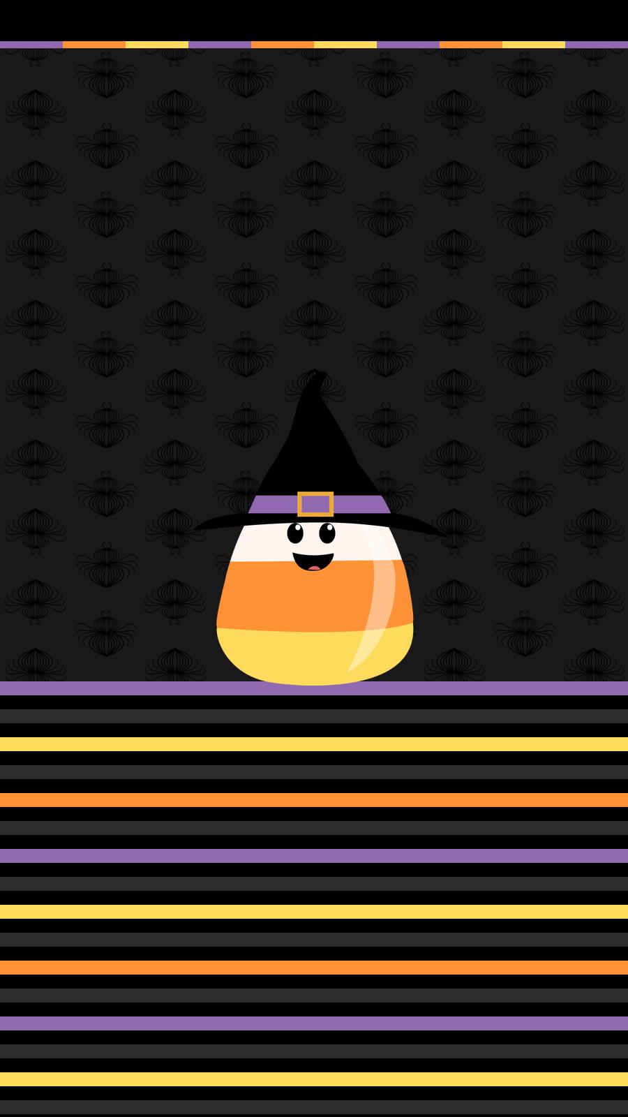 63.png 900×1,600 pixels Halloween wallpaper iphone
