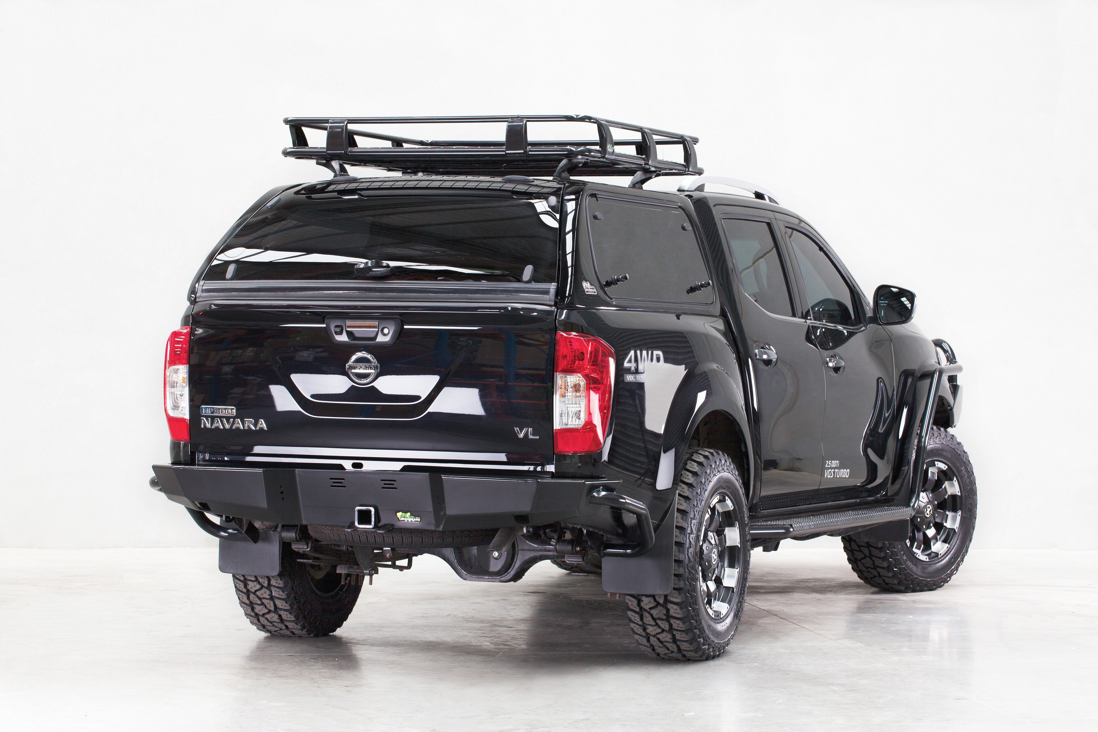 Nissan Trucks Nissan 4x4 Nissan Nismo Pickup Trucks Nissan Navara D40 Nissan Terrano Suv Vehicles Nissan Pathfinder Offroad & Pin by Antonio Marquez Jr on one day trucks | Pinterest | 4x4 ...
