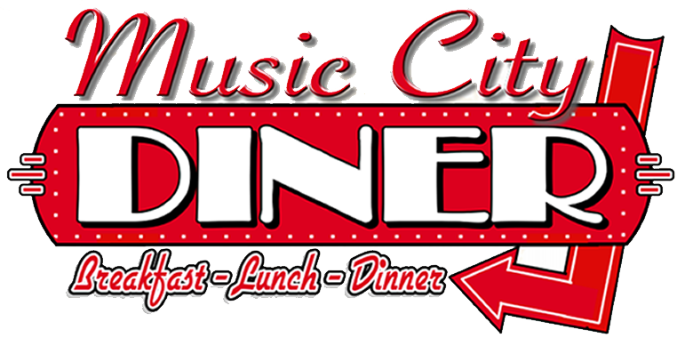 Music City Diner Music City Diner Delicious Sandwiches