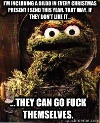 Oscar The Grouch Pictures Google Search Lol The X Or R