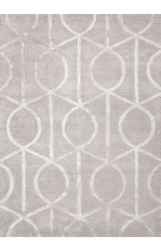 Jaipur Rugs City Seattle Drizzle Rug | Contemporary Rugs #RugsUSA