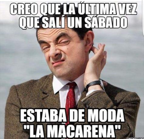 Sticker Maker Mexican Memes Para Whatsapp