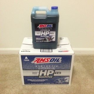 Amsoil 2 Stroke Oil See More Amsoil 2 Stroke Products For Boating And Snowmbiles At Http Shop Syntheticoilandfilter Com Motor Oil 2 S With Images Amsoil Motor Oil Oils