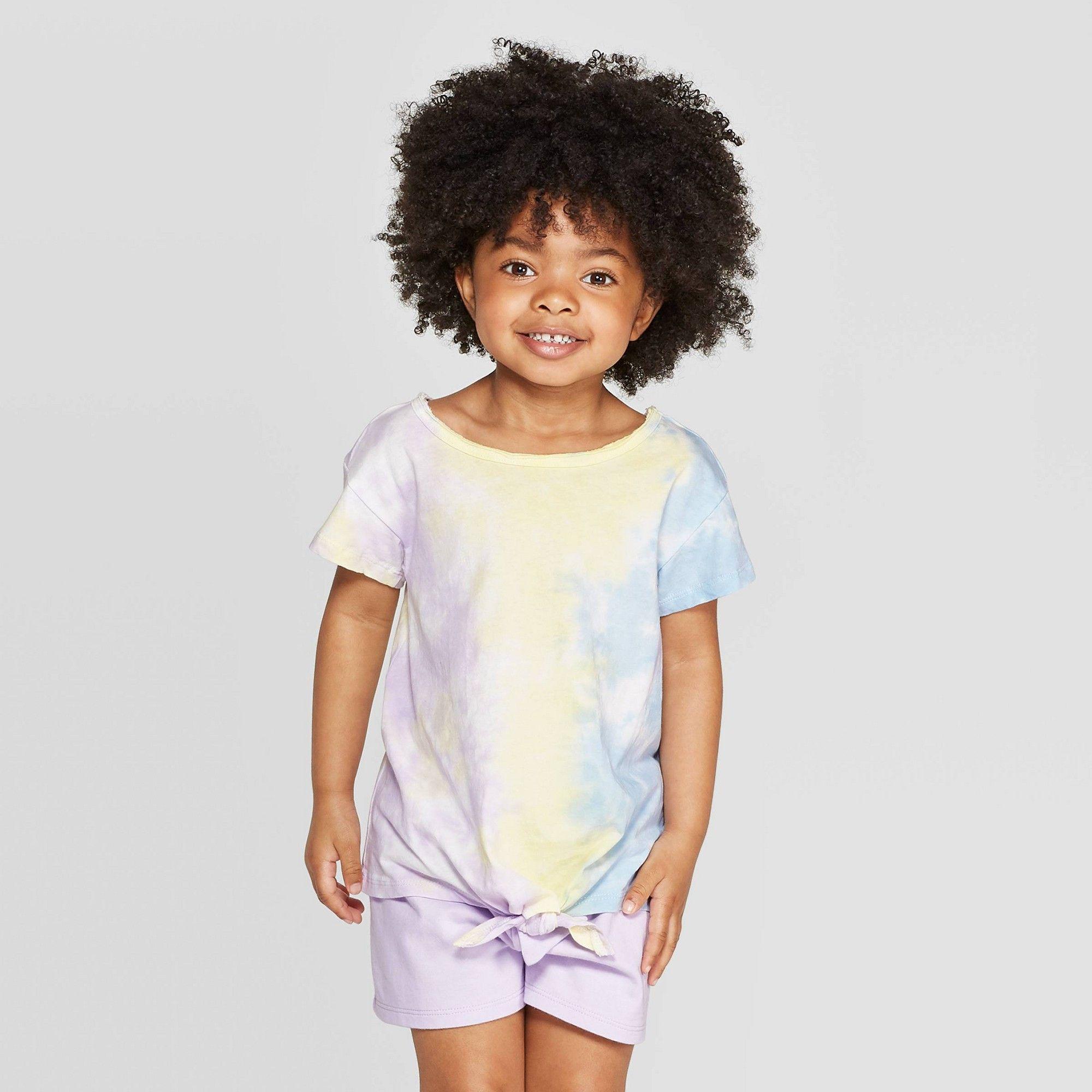 fdd9386f3 Boys' Mandarin Collar Short Sleeve Button-Down Shirt - Cat & Jack™ White  XXL Husky : Target | Family Pictures