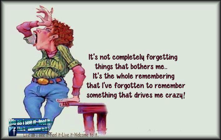 Fibro Fog Fibromyalgia Good Morning Image Quotes Invisible Disease