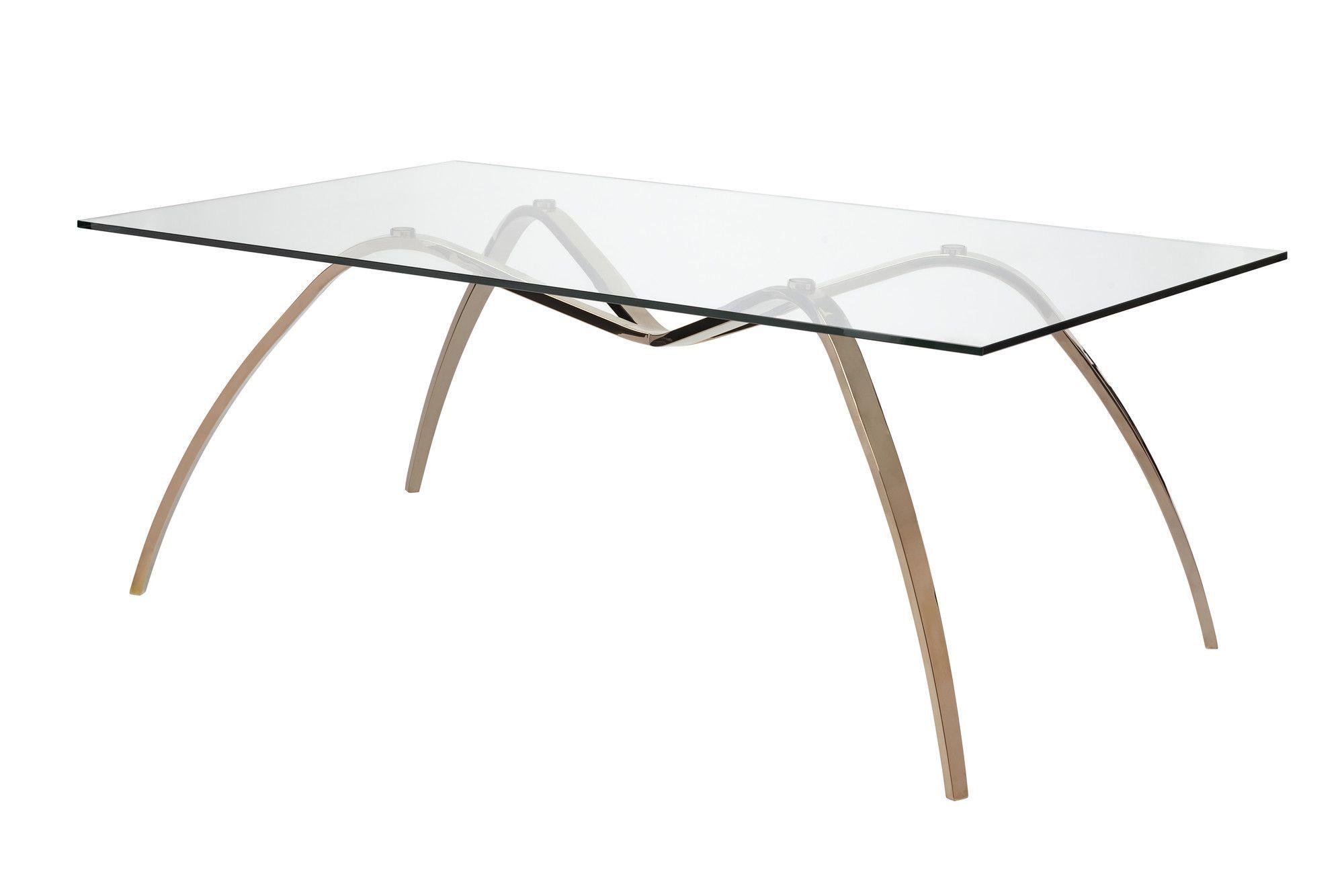 Sereno Dining Table