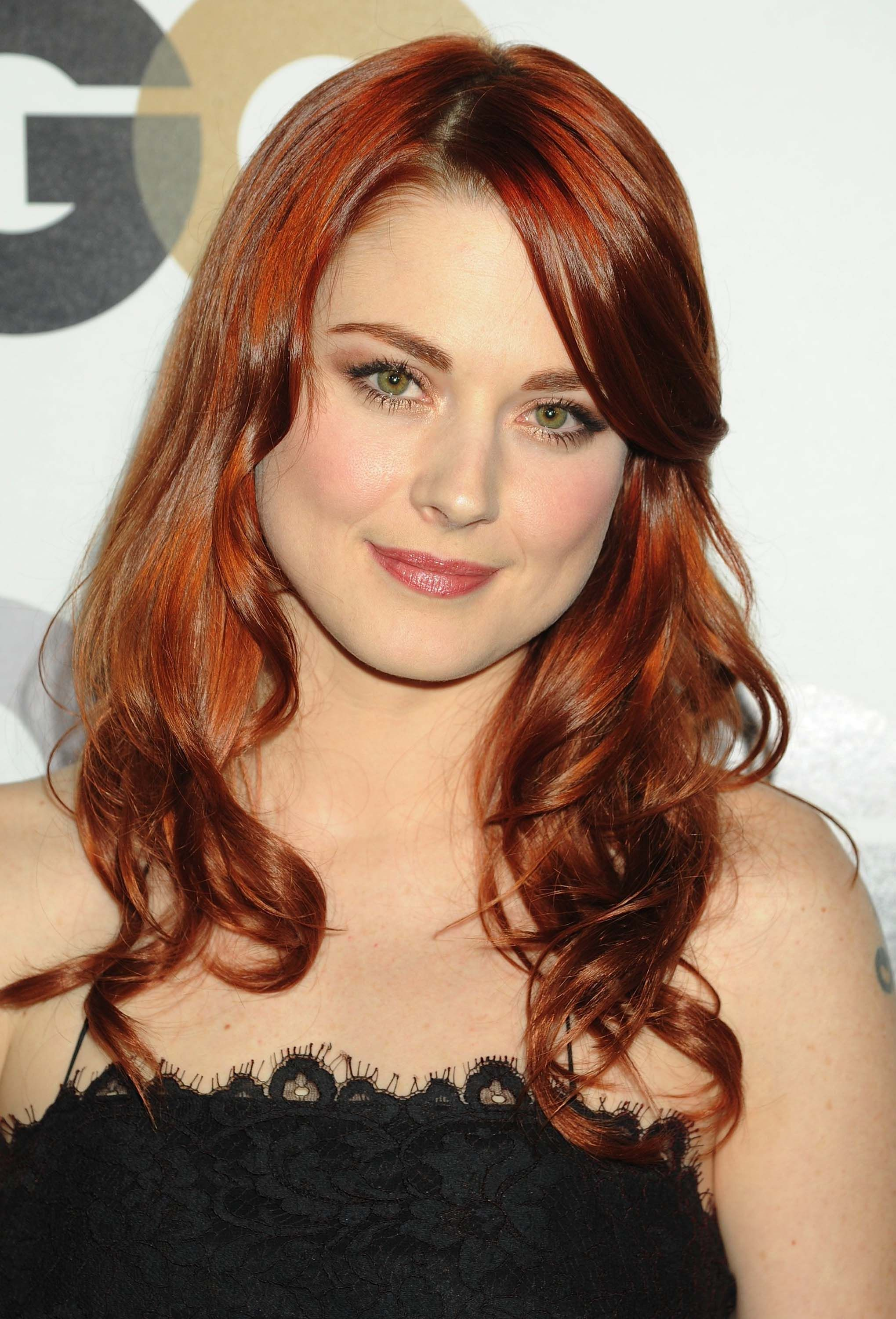 alexandra breckenridge csialexandra breckenridge freaks and geeks, alexandra breckenridge wallpaper, alexandra breckenridge hair color, alexandra breckenridge evan peters, alexandra breckenridge mbti, alexandra breckenridge tumblr gif, alexandra breckenridge cinemorgue, alexandra breckenridge reddit, alexandra breckenridge zimbio, alexandra breckenridge husband, alexandra breckenridge insta, alexandra breckenridge csi, alexandra breckenridge instagram, alexandra breckenridge walking dead, alexandra breckenridge moira o'hara, alexandra breckenridge healthy celeb, alexandra breckenridge fan mail