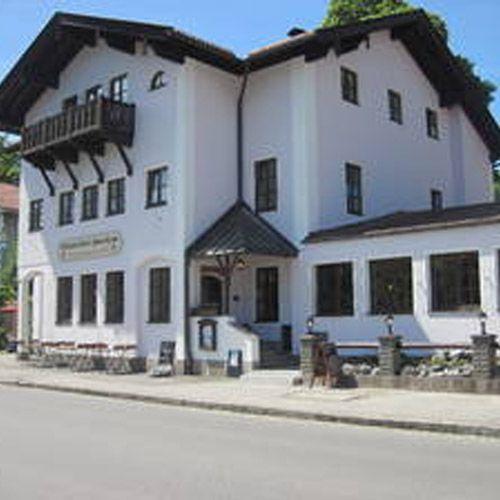 Restaurant in Bruckmühl zu mieten Style at home