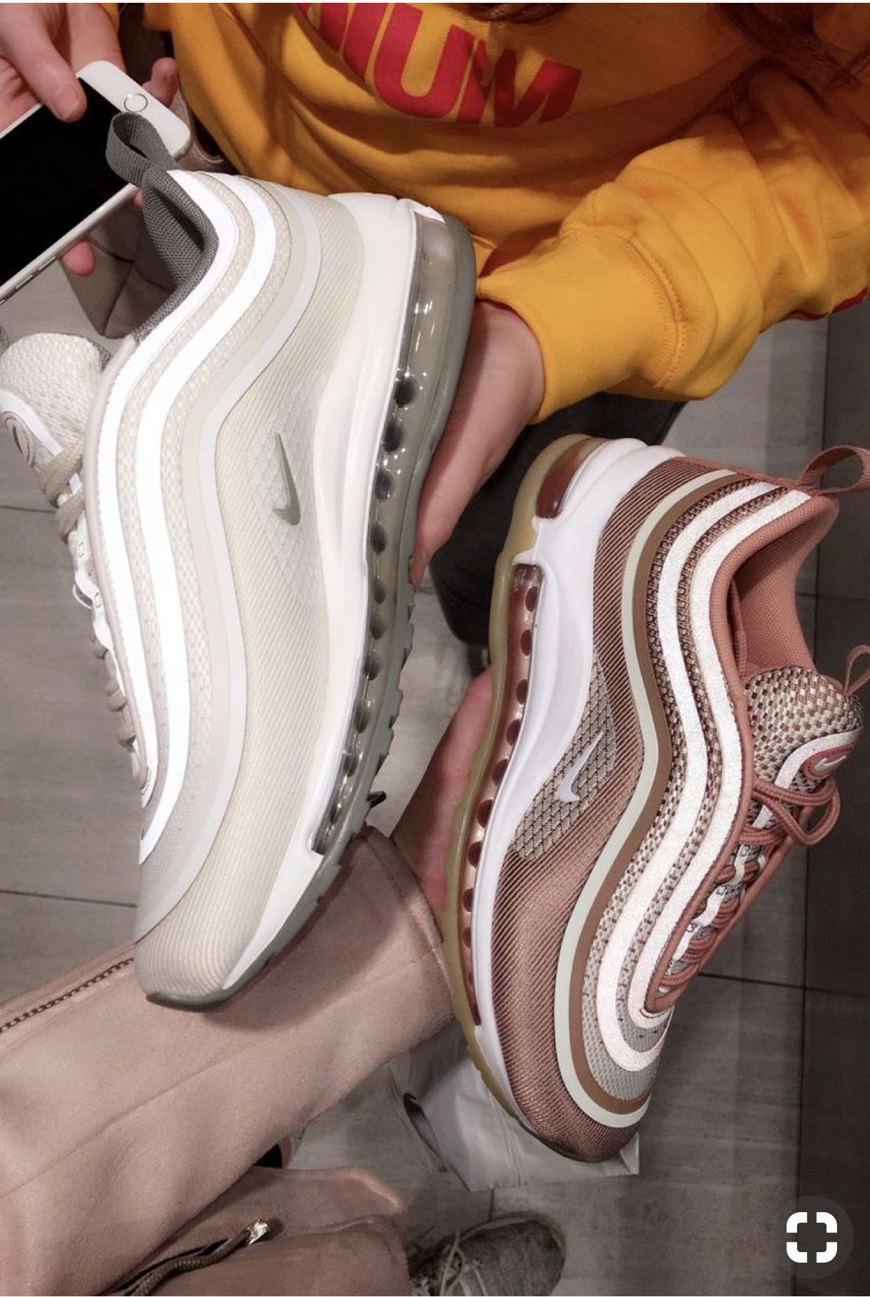 new product 43afe 8dfb6 Air Max 97 Ultras. Air Max 97 Ultras Cute Shoes, Sock Shoes, Me Too Shoes, Shoes  Heels