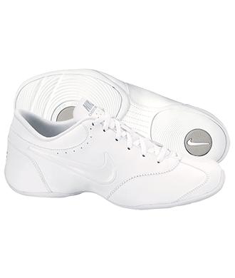 Nike-Cheer-Unite-Shoe | Cheer shoes