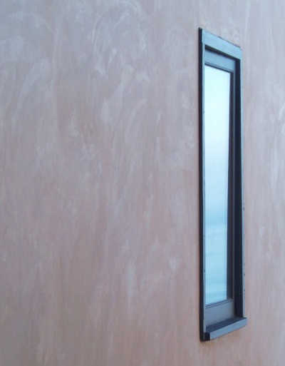 Smooth Stucco Finish Stucco Finishes Home Decor Decor