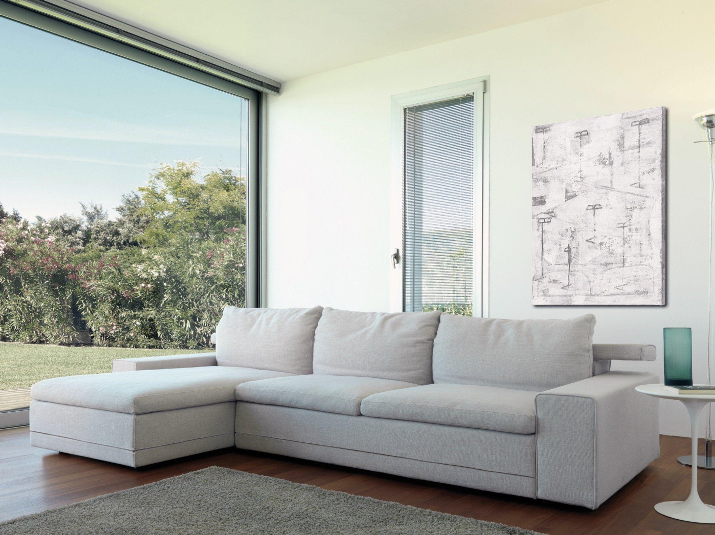 Sbd modern sofa beds interior inspiration in pinterest
