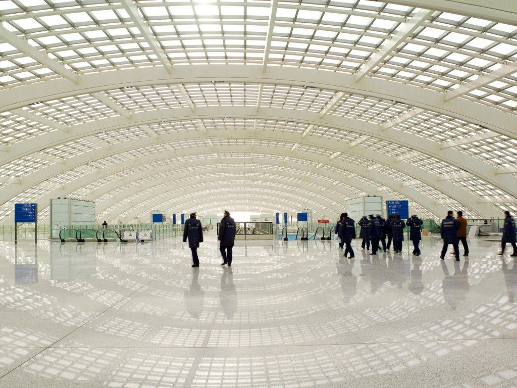 best images about aviostations jfk beijing and terminal 3 beijing international airport